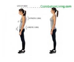coimbatore - Fitness Centre | Physiotherapy for Back Pain Coimbatore - Image 3/4