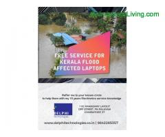 Used Laptops at Best Price
