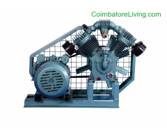 2 HP Borewell Compressor Manufacturers