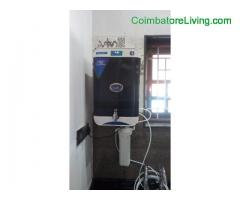 R O WATER PURIFIER