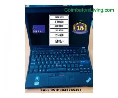 coimbatore - Unbelievable Diwali Offer On Laptop & Computer - Image 4/6