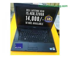 coimbatore - Unbelievable Diwali Offer On Laptop & Computer - Image 5/6
