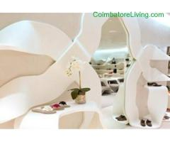 Interior Designers and Decorators Coimbatore - Dream Sketch