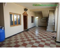 coimbatore - Individual House available for Rent 2 Bed room (Commercial / Semi commercial USE)