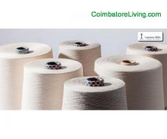 Spinning Mills in Coimbatore , Textile Industry
