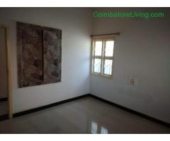 2 Bed room house (North Facing) for Rent