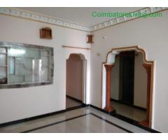 coimbatore -HOUSE FOR RENT