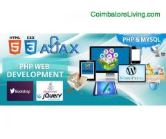 Best Software Training in Coimbatore