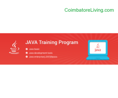Best Python & software Training in Coimbatore
