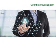 coimbatore -Cloud Systems Administrator