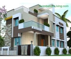 Individual House for Sale in Coimbatore -  http://www.individualhouseforsaleincoimbatore.com