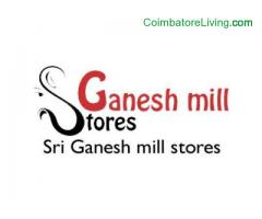 coimbatore - Flour Mill Machinery, Pulverizer, Grinders, Powdering machine suppliers - Image 1/5
