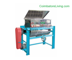 coimbatore - Flour Mill Machinery, Pulverizer, Grinders, Powdering machine suppliers - Image 4/5