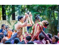 coimbatore - Marriage event coimbatore | 3knotswedding
