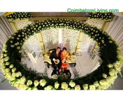 Marriage event coimbatore | 3knotswedding - Image 3/10