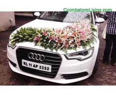 Marriage event coimbatore | 3knotswedding - Image 6/10