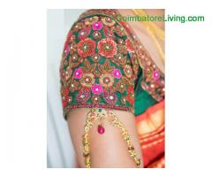 Marriage event coimbatore | 3knotswedding - Image 8/10
