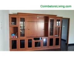 MODULAR KITCHEN PER SQ FT 250 ONLY - Image 4/5