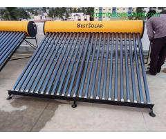 coimbatore - SOLAR WATER HEATER & BATTERY SALES CALL @ 9940904828 /9944160204 - Image 2/4