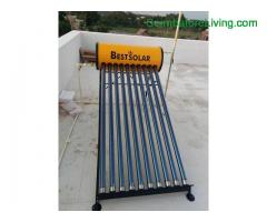coimbatore - SOLAR WATER HEATER & BATTERY SALES CALL @ 9940904828 /9944160204 - Image 3/4