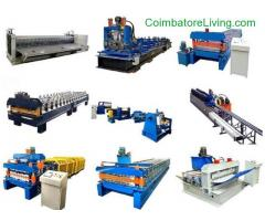 coimbatore -CANGZHOU ZhongHeng Machine Manufacture Co.,ltd