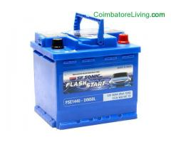 NEW YEAR OFFER SF SONIC BATTERY SALES CALL @ 9940904828 /9944160204