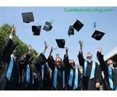 coimbatore - LEARN CAREER BASED CERTIFICATION / DIPLOMA COURSES IN COIMBATORE. - Image 3/10