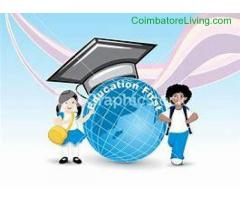 coimbatore - LEARN CAREER BASED CERTIFICATION / DIPLOMA COURSES IN COIMBATORE. - Image 4/10