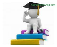 coimbatore - LEARN CAREER BASED CERTIFICATION / DIPLOMA COURSES IN COIMBATORE. - Image 5/10