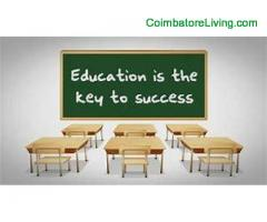 coimbatore - LEARN CAREER BASED CERTIFICATION / DIPLOMA COURSES IN COIMBATORE. - Image 6/10