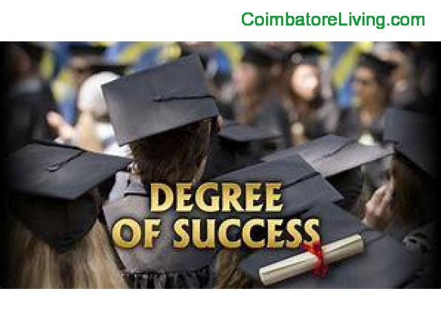 coimbatore - LEARN CAREER BASED CERTIFICATION / DIPLOMA COURSES IN COIMBATORE. - 8/10
