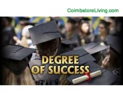 coimbatore - LEARN CAREER BASED CERTIFICATION / DIPLOMA COURSES IN COIMBATORE. - Image 8/10
