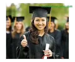 LEARN CAREER BASED CERTIFICATION / DIPLOMA COURSES IN COIMBATORE.  TAILORING / FASHION DESIGNING / D