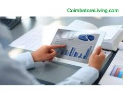 DISTANCE EDUCATION PROGRAMS IN COIMBATORE, CORRESPONDENCE PROGRAMS IN TAMILNADU ALSO AVAILABLE. THE