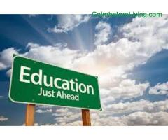 LEARN CAREER BASED CERTIFICATION / DIPLOMA COURSES IN COIMBATORE.