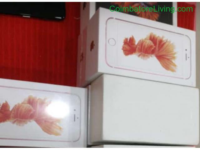 coimbatore - All kind of iphone wholesale price - 1/1