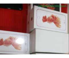 coimbatore -All kind of iphone wholesale price