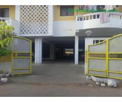 coimbatore - 2BHK WEST FACING WITH COVERED CAR PARKING FOR SALE AT PRIME LOCATION THUDIALUR