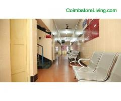 Best Multispeciality Hospital India | Top Hospital In Coimbatore - NM Hospital - Image 4/5