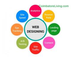 coimbatore - How to Develop My Website via Digital Marketting in Coimbatore