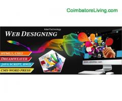 How to Develop My Website via Digital Marketting in Coimbatore