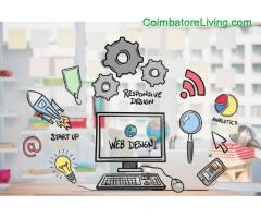 coimbatore -Website Design Coimbatore, Website Design Coimbatore, Website Design Coimbatore, Website Design Coim