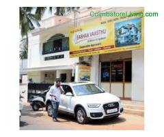 Building plan approval in coimbatore - Eashaavaasthu