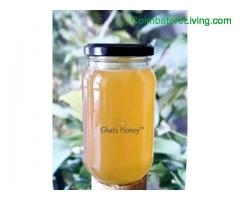 coimbatore -Forest Honey available