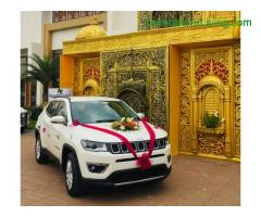 JEEP EXCLUSIVE SHOWROOM FEEL FREE TO VISIT FOR TEST RIDE