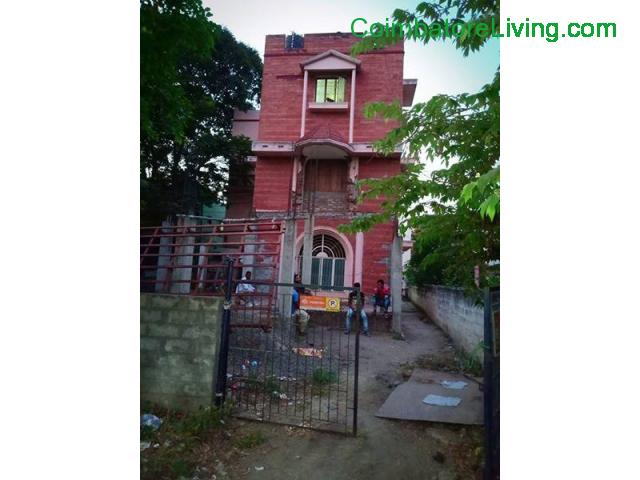 coimbatore - Bank auction Rental income property for sale - 1/2