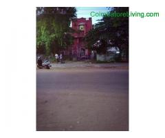 coimbatore - Bank auction Rental income property for sale