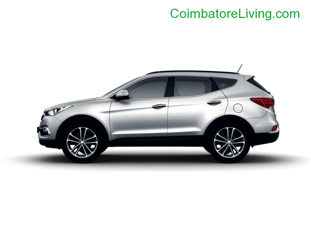 coimbatore - Cars2u - Multi brand Self drive cars in Coimbatore and  Fastest self driving cars in Coimbatore - 1/4