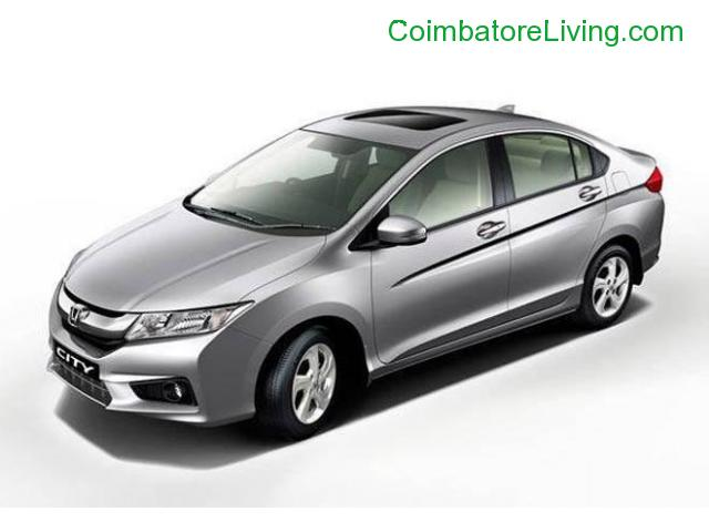 coimbatore - Cars2u - Multi brand Self drive cars in Coimbatore and  Fastest self driving cars in Coimbatore - 2/4
