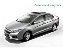 coimbatore - Cars2u - Multi brand Self drive cars in Coimbatore and  Fastest self driving cars in Coimbatore